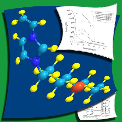 liquidi ionici JPOLA
